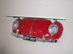 Beetle 1953
