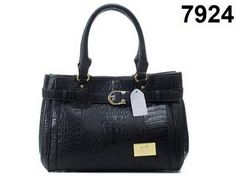 2013 latest Jimmy Choo handbags online outlet, discount FENDI bags online collection, fast delivery cheap Gucci handbags