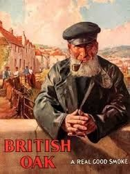 Image result for british vintage advertising posters