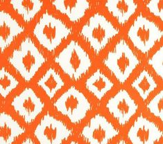 0004d00ae52d8f Lee Jofa Big Wave II Clementine 2016104-12 Resort 365 Collection  Multipurpose Fabric. Lily Pulitzer ...