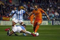 RADIO    CORAZON     DEPORTIVO: REAL MADRID CF: BENZEMA SE PERDERÁ EL PARTIDO CONT...