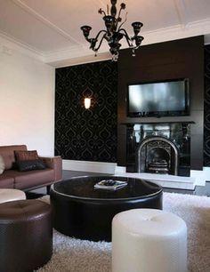 interior-design-dining-room-design-bedroom-design-flooring-ideas-family-room-design-contemporary-home-design-living-room-design-home-accessories-apartment-architecture-furniture-design-diy-decorating-945x1229.jpg (945×1229)