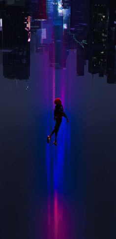 Spiderman : Into The Spider Verse edit .-Spiderman : Into The Spider Verse edit . Spiderman : Into The Spider Verse edit . Spiderman Kunst, Black Spiderman, Spiderman Spider, Amazing Spiderman, Marvel Art, Marvel Heroes, Marvel Avengers, Ms Marvel, Captain Marvel
