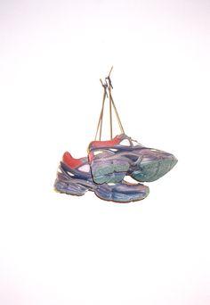 823953d230e 9 Best Shoes images