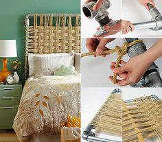 schlafzimmer inspiration für schlafzimmer gemütlich einrichten in