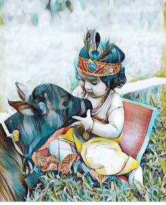Hare Krishna, Krishna Hindu, Krishna Statue, Radha Krishna Pictures, Lord Krishna Images, Krishna Photos, Bal Hanuman, Krishna Avatar, Sri Ganesh