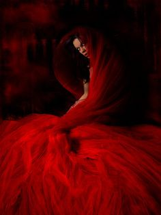 """""""I had on a beautiful red dress, but what I saw was even more valuable. I was strong. I was pure. I had genuine thoughts inside that no one could see, that no one could ever take away from me. I was like the wind.  -Lindo"""""""