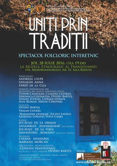 Poster Designs, Verona, Pop Up, Design Posters, Popup