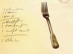 Tableware, Kitchen, Gastronomia, Voyage, Europe, Dinnerware, Cooking, Tablewares, Kitchens