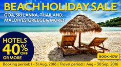 expedia coupons Get upto 40% off on hotel booking on http://www.couponkato.com/expedia-coupons.htm  For more offer and coupon follow us on Facebook page , linkedin, Twitter, Google+ and more