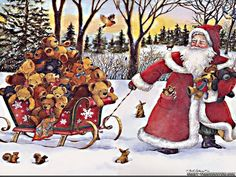 sleigh bellsZest Avenue offers Christmas Bells, Christmas Sleigh Bells, Christmas Decorations, Seasonal Decorations, accessories and more.http://www.zestavenue.comhttp://www.zestavenue.com/holiday-decor/bells-sleigh-bells.html