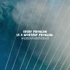 Fresh Life is a multi-site church led by Pastor Levi and Jennie Lusko. Church Graphic Design, Creature Of Habit, God Is Good, Worship, Bible Verses, Christ, Creatures, Ministry, Life