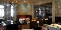 Royal Sonesta New Orleans (New Orleans, Louisiana) ..... #hotels #Jetsetter