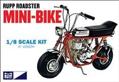 14 Great Motorcycle Images Bicycles Mini Bike Motorbikes