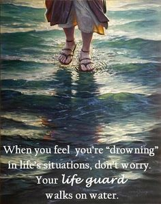 love this!!!!