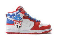 san francisco 9faab f30b4 High Top Sneakers, Sneakers Nike, Nike Dunks, Nike Sb, High Tops,