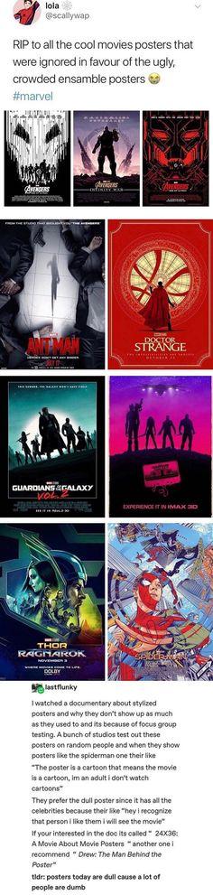 Film Poster Design Minimalist yet Marvel Movie Posters For Sale their Movie Posters Imp Marvel Avengers, Marvel Dc Comics, Dc Memes, Marvel Memes, Funny Memes, Film Movie, Cartoon Network, The Cooler Movie, Comics