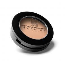 powder foundation | fondotinta in polvere  disponibile in 12 colorazioni