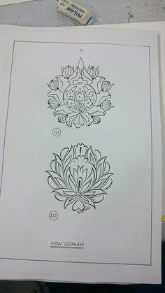 Орнамент Persian Pattern, Arabic Pattern, Persian Motifs, Oriental Pattern, Pattern Art, Hand Embroidery Designs, Embroidery Patterns, Alpona Design, Tile Art