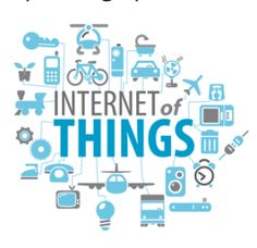 """Learn Introduction to the Internet of Things and Embedded Systems from University of California, Irvine. The explosive growth of the """"Internet of Things"""" is changing our world and the rapid drop in price for typical IoT components is allowing . Internet Of Things, Sem Internet, Internet Trends, Pokemon G, Sauce Française, Iot Projects, Arduino Projects, Analytics Dashboard, Google Analytics"""