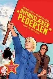 Comrade Pedersen (2006)