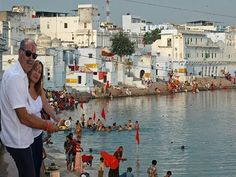 VIVA India India paquetes turisticos, india viaje de lujo, india viaje de lujo