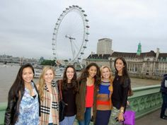 50 Things College Students Should Know About London. Must reread!!!!!!! MANY good tips and apps for our stay :))))