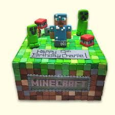 Google Image Result for http://wonderlandbakery.com/images/product/mindcraft%2520cake_12012_08_20_02_35_20.jpg
