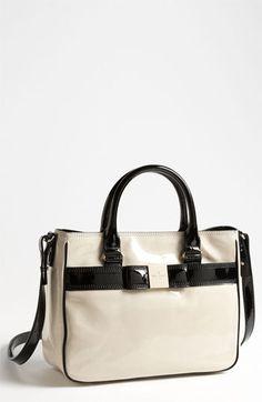 kate spade new york 'primrose hill - goldie' handbag