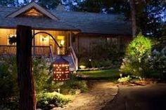 jardines bonitos y sencillos - Google Search