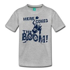 >> Click to Buy << Rob Gronkowski Gronk Spike Kids' Premium T-Shirt New T Shirts Funny Tops Tee Shirt O Neck Shirt Plus Size T-Shirt #Affiliate