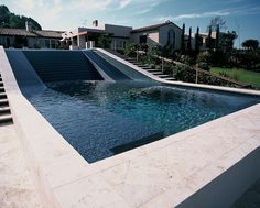 Large Systems Pool 16r - COVERSTAR Safety Covers by COVERSTAR POOL SAFETY COVER, via Flickr