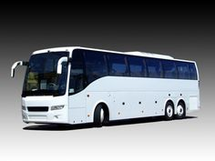 """Warning: Don't Get the Right People on the Bus 