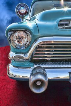 http://instantphotonews.com/car-insurance/ Click this pin to see more. http://instantphotonews.com/car-insurance/ #classiccars1957cadillac