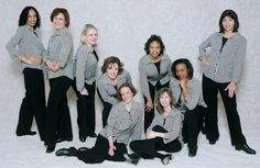 heather cornell tap | Step Aside Tap Company