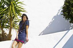 Lúcete este verano. Mira todas las novedades en www.pieldetoro.com