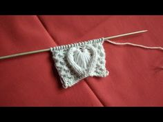 Easy sweater design 32 - YouTube