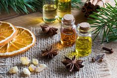 This thieves oil recipe is the perfect essential oil blend to protect you against sickness, relieve sore joints, and boosting respiratory and oral health. Doterra Essential Oils, Young Living Essential Oils, Essential Oil Blends, Natural Health Remedies, Herbal Remedies, Thieves Oil Recipe, Food Grade Hydrogen Peroxide, Essential Oil Bath Bombs, Essential Oil Combinations