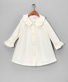childrens swing coats - Google Search