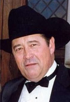 Barry Corbin - Lamesa, TX