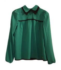 #manoush #blouse #wishlist  #Videdressing