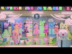 """Nakuro's Blog: Wa-Suta """"Yuumei Ni, Nyaritai"""" Music Video"""