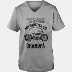 Biker Motorcycles Rider, Order HERE ==> https://www.sunfrog.com/Sports/122544019-653857040.html?47759, Please tag & share with your friends who would love it, #jeepsafari #birthdaygifts #superbowl