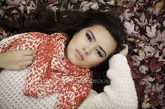 Custom Senior Portrait Photographers  #seniors