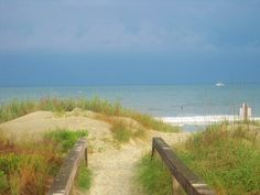 sunset beach nc | Sunset Beach, NC | Honeymoon to Sunset Beach, NC