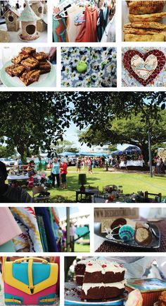 I heart Market is a about a food and design market in Durban, South Africa. African Market, Design Market, Food Trucks, Street Food, South Africa, My Heart, Birth, Retail, Marketing