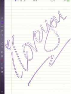 3 words 8 letters 1 meaning, #INKredible #inspiration #love  Credit: http://instagram.com/p/j2mdkeBLIT/
