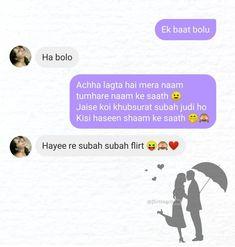 Funny Quotes In Urdu, Best Lyrics Quotes, Soul Quotes, Best Love Lyrics, Love Songs Lyrics, Cute Love Songs, Fact Quotes, Music Lyrics, Funny Fun Facts