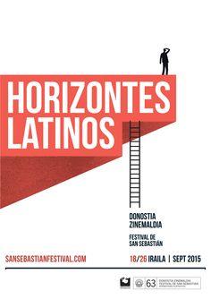 HORIZONTES LATINOS