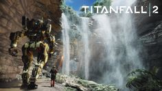 Amazon Discounts Over 40% Off On Destiny The Collection & Titanfall 2 -